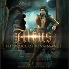 Best Service Altus Counter Tenor Renaissance & Baroque Vocal Sample Library [download]