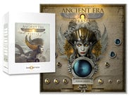 Best Service Ancient ERA Persia Middle Eastern Influenced Sample Library [download]