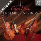 Best Service CH-ENSEM-STRINGS-CR Crossgrade For Users Of Chris Hein Solo Strings [download]
