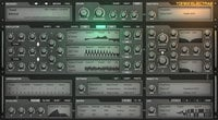 Tone 2 Electra 2 Synthesizer VST [download]