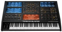 Tone 2 Rayblaster 2 Synthesizer VST [download]