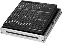 Mixer Case for Yamaha EMX5014C