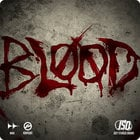 Joey Sturgis Drums Blood Series Kick Kick Drum Sample Library, Aggressive [download]