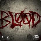 Joey Sturgis Drums Blood Series Toms Drum Sample Library, Aggressive  [download]