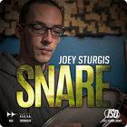 Joey Sturgis Drums Joey Sturgis Snare Snare Drum Sample Library [download]