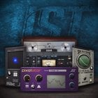 Joey Sturgis Tones JST-FX-BUNDLE The Very Best of JST Effects! [download]