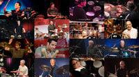 Drum Channel DRUM-CHANNEL-3-MONTH 3 Month Subscription W/Bonus 1 Month Free [download]