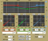 Wholegrain Digital Systems TRIO-DYNPEQ-V1.3.3 Three Band EQ With Compression [download]