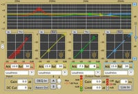 Wholegrain Digital Systems QUARTET-DYNPEQ-V1.3. Four Band EQ With Limiting [download]