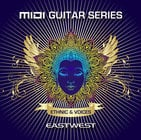 East West MIDI GUITAR SERIES Vol 2 Ethnic and Voices [download]