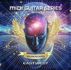 East West MIDI GUITAR SERIES Vol 3 Soundscapes [download]