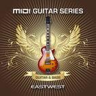 East West MIDI GUITAR SERIES Vol 4 Guitar and Bass [download]