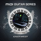 East West MIDI GUITAR SERIES Vol 5 Keyboards and Percussion [download]