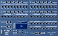 discoDSP PHANTOM Synthesizer VST [download]