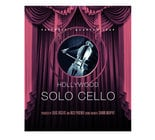 East West HOLLYWOOD CELLO GOLD Hollywood Solo Cello Gold [download]