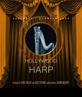 East West HOLLYWOOD-HARP-GOLD Hollywood Solo Harp Gold [download]