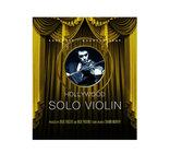 East West HOLLYWOOD-VIOLIN-GLD Hollywood Solo Violin Gold [download]