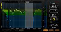NuGen Audio VisLM-C1 to VisLM 2 Upgrade VisLM-C1 to VisLM 2 [download]