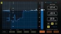 NuGen Audio VisLM-H 1 to VisLM 2 Upg Upgrade from Version 1 [download]