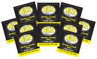 S1046 Light Electric String 10-Pack