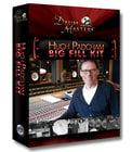 Sonic Reality HUGH-PADG-BIG-FIL-K Hugh Padagham Drum Sample Library [download]