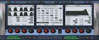 PSP PSP N2O A semi-modular multi-effect plug-in [download]