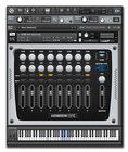 Audiomodern SYNC-AM Loop Based Samp, Futuristic Glitch Drum Constr [download]
