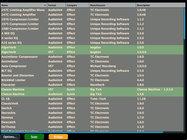 DDMF BRIDGEWIZE  Cross Platform Bit Bridging Tool Plug In [download]