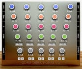 DDMF DIRECTIONALEQ  EQ Plugin for Sculpting the Stereo Image [download]
