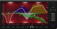 DDMF LP10  Flexible-phase Equalizer Plugin [download]