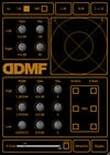 DDMF STEREOOERETS  Stereo Imaging Plug In [download]