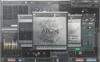 Audiomodern Instrument Bundle 12 Audiomodern Virtual Insturment Bundle [download]