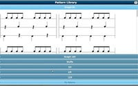 Drum Chart Builder Drum Chart Builder 1 Year Subscription OnlineDrum Chart Notation Software 1 Year Subscription [download]