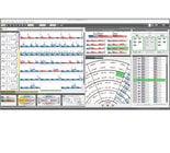 WaveDNA LIQUID-RHYTHM Intelligent Beat Generation Software [download]