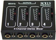 MX41b
