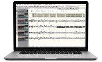 Make Music FINALE-26, Audio Software & Plug-ins
