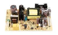 Crown 135284-1, Mixers & Power Amplifier Parts