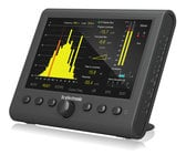 TC Electronic CLARITY-M-STEREO , Test Equipment & Tools