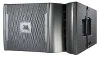 "JBL VRX932LAP 12"" 2-Way 1750W Active Line Array Speaker"