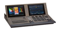 ETC Gio-4K [B-STOCK MODEL] Gio Console, 4096 Outputs