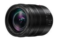 Panasonic HES12060, Photo Cameras & Lenses