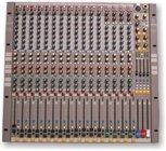 APB PRORACK-HOUSE  ProRack House Mixer H1020