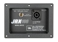 jbl 364248-001 crossover network for jrx125
