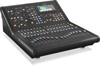 Midas M32R Live, Mixers