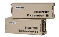 Gefen EXT-RS232 RS232 Extender
