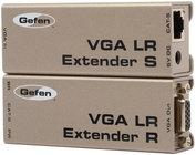 Gefen Inc EXT-VGA-141LR VGA Extender LR