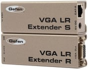 EXT-VGA-141LR