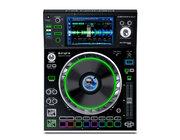 Denon SC5000-PRIME-RST-01, Media Players
