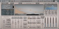 Surround Convolution Reverb Plugin