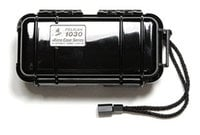 PC1030-CLR-BLK